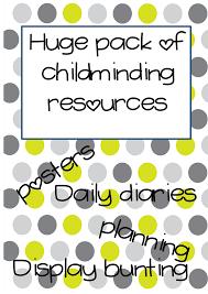 childminder cv template 100 child care employment application