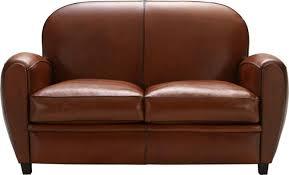 canapé cuir fabrication française fauteuil cuir 100 basane fabrication française chambres d