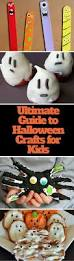 Halloween Craft For Preschool by 58 Best New Kids U0027 Crafts Images On Pinterest Kids Crafts Crafts