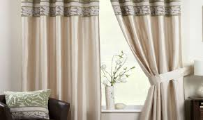Gold Curtains Walmart by Curtains Stunning Dark Gray Curtains Grey Curtains Walmart
