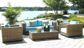 Small Outdoor Patio Furniture Small Patio Set Small Patio Furniture Patio Ideas Small Patio Set