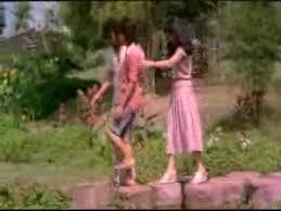 film rhoma irama full movie tabir kepalsuan cinta segitiga rhoma irama youtube 2 youtube