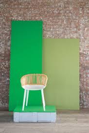 44 best paint images on pinterest designers guild interior