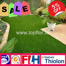 eco friendly landscaping home decoration artificial carpet grass