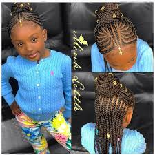 hairby minklittle 543 likes 6 comments virals r us thechoppedmobb on