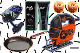 amazon black friday dvd lightning deals calendar don u0027t miss wednesday u0027s top amazon deals mental floss