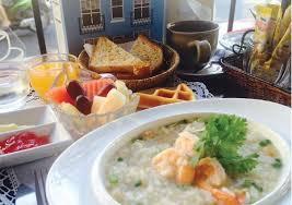 monter sa cuisine soi m麥e khet phra nakhon 2017 khet phra nakhonห องพ กช วงว นหย ด คอนโดและ