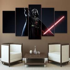 100 star wars home decorations wars master yoda 5 pieces
