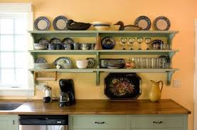wall decorations for kitchens photo of well contemporary kitchen