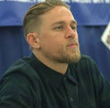 how to get thecharlie hunnam haircut 12 best man simple hairstyles images on pinterest midi hair