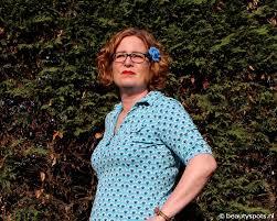 tante betsy tante betsy dress snappie dalia springiscoming beautyspots nl