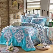Baby Comforter Sets Nursery Beddings Comforter Sets Queen Also Grey Yellow And Teal