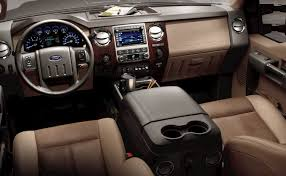 F250 Interior Parts Ford F 250 Trucks The Two Wheel Drive And Four Wheel Drive