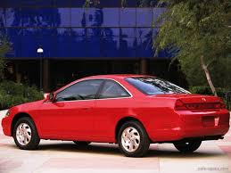 01 honda accord coupe 2001 honda accord coupe specifications pictures prices