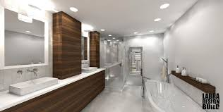 master bathrooms ideas top 26 modern master bathroom design home ideas that look