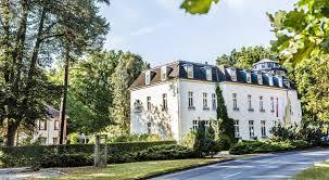 Bad Wilsnack Hotel Ringhotel Vitalhotel Ambiente In Bad Wilsnack