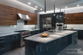 modern kitchen cabinets to buy kitchen r5 g1 collection northbrook il custom cabinet