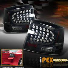 2008 dodge charger lights 2006 2008 dodge charger r t se srt8 sxt led lights 1 pair