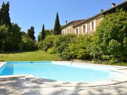 chambre d hotes castelnaudary gîtes de charme avec piscine proche de castelnaudary aude 861004