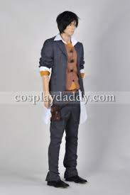 Borderlands 2 Halloween Costumes Borderlands 2 Men U0027s Custom Halloween Costume