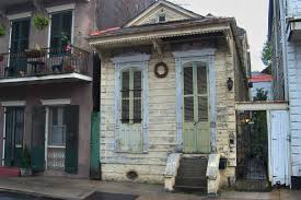 barracks street new orleans search in pictures