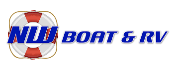 new u0026 used boats and rvs for sale serving spokane wa nw boat u0026 rv