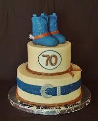 över 1 000 bilder om western birthday cakes på