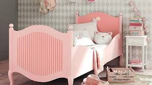 accessoire chambre fille accessoire chambre enfant dacco chambre enfant amacnagement plans