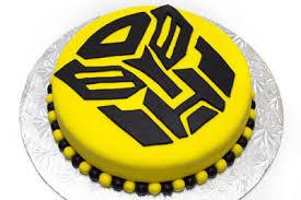 cake transformers 100 images ilgili resim cake transformer