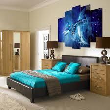 star trek bedroom star trek uss enterprise 5 piece canvas painting empire prints