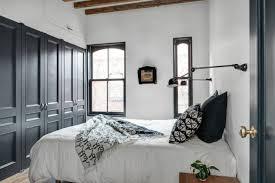 placard de chambre en bois porte de placard chambre porte coulissante chambre tour de