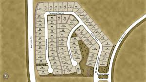 Homes F by Las Vegas Nv New Homes For Sale Montecito Site Plan