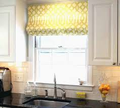 Modern Cafe Curtains Cafe Curtains For Kitchen Lovely Modern Cafe Curtains Curtains For