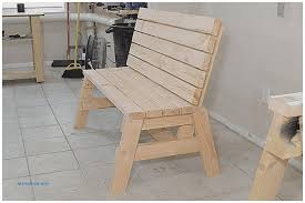 Diy Folding Chair Storage Storage Benches And Nightstands Unique Wood Bench With Storage
