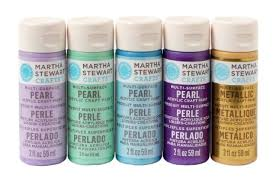 cheap martha stewart paint colors find martha stewart paint