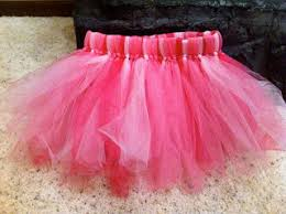 how to make tulle skirt 45 diy tutu tutorials for skirts and dresses