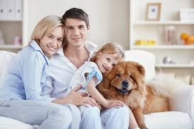 Family Safety How Can A Home Security Camera Benefit You Home Safety Tips