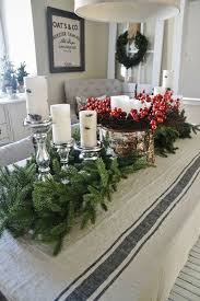 Mykirklands by Holiday Gifting Mason Jar Crafts My Kirklands Blog Christmas