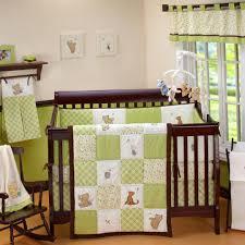 home decor credit cards babies r us near me winnie the pooh crib bedding set blanket baby