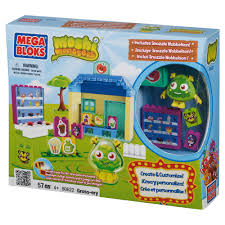 Moshi Monsters Halloween by Myshop
