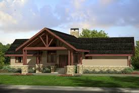 large cabin plans lodge style house plans modern spindrift associatedsigns large