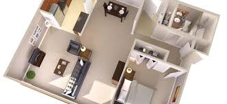 one bedroom apartments in md one bedroom apartments in bethesda md topaz house
