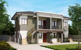 Spectacular Small Apartment Building Designs H In Home Design - Home design apartment