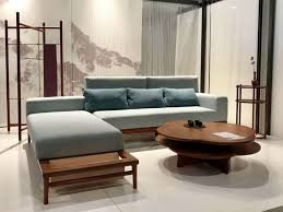 trends in modern chinese furniture style getting ready for