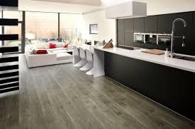 Laminate Flooring That Can Get Wet Bricoflor Uk Blog