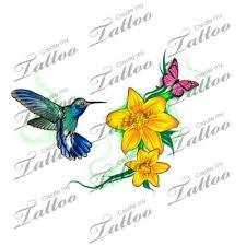 19 best bird tattoo designs images on pinterest tattoo designs
