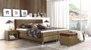 schlafzimmer grau braun schlafzimmer grau braun gepolsterte on moderne deko ideen auch 2
