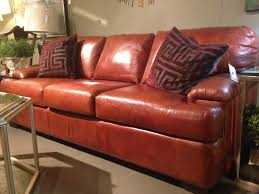 Presidents Day Furniture Sales by Furniture Cheap Furnisher With Ferguson Copeland Is The Best