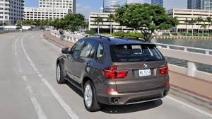 bmw jeep 2013 2013 bmw x5 xdrive35i review notes among the most athletic luxury