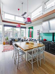 5 trends we can u0027t wait to say goodbye to in 2017 hgtv u0027s